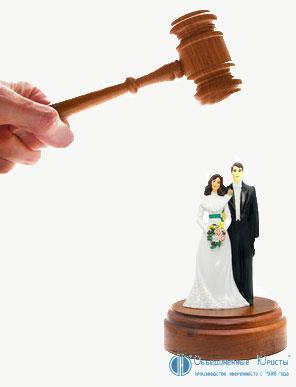 Развод, защита в бракоразводном процессе, раздел имущества при разводе, помощь в разводе, семейный юрист по разводам, адвокат по разделам, стоимость, как, 2019, заявление о разводе, разделить имущество супругов, Москва | Объединенные Юристы