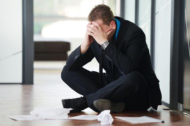 Банкрот физлицо, признать физическое лицо банкротом, признать себя банкротом, объявить себя банкротом, избавиться от долгов, помощь при банкротстве, стоимость, цена, юристы, 2019 |Объединенные Юристы
