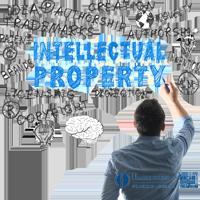 Интеллектуальная собственность, авторские права, защита интеллектуальной собственности, защита авторских прав, регистрация торговой марки, регистрация товарного знака, регистрация знака обслуживания, стоимость, как, где, 2019 | Объединенные Юристы