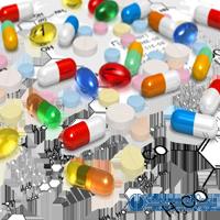 Лицензия на производство лекарства