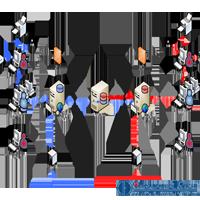 Лицензирование шифрования информации, лицензия на шифрование информации, лицензирование деятельности криптографических средств, лицензия, получить, Москва и Московская область, стоимость, получить, как, где, 2019 | Объединенные Юристы