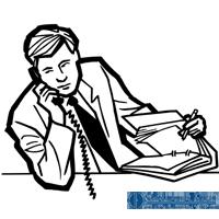 Юридическая помощь, услуги юриста, юридическая поддержка, юридическая услуга, помощь юриста, юридическая консультация, консультация юриста, в Москве помощь юридическая, юридическая защита в суде, стоимость, как, где, 2019 | Объединенные Юристы