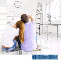 Согласование перепланировки, узаконить перепланировку квартиры, узаконить перепланировку нежилого помещения, стоимость, как, где | Объединенные Юристы