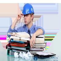 Вступление в СРО строителей, членство в СРО, допуск СРО строителей, строительные допуски СРО, стоимость, как, где, получить допуск СРО строителей, получение допуска СРО строителей, вступить в СРО, фоформить допуск СРО строителей | Объединенные Юристы