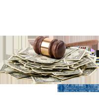 Взыскание долга в арбитражном суде, взыскание задолженности в арбитраже, помощь во взыскании долга в арбитражном суде, взыскание долга с юридического лица, взыскать долг в арбитражном суде, взыскание долга в арбитраже, стоимость | Объединенные Юристы