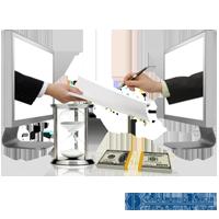 Возврат долгов, взыскание долгов, долг по расписке, арест имущества, исполнительный лист, представительство в суде, представительство в исполнительном производстве, возмещение вреда, возмещение ущерба ДТП, компенсация убытков, возврат долга от ДТП