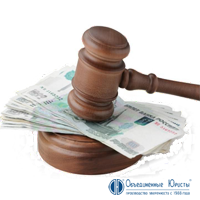 Взыскание долгов, возврат долгов, взыскание задолженности, взыскание долга, возврат долга по расписке, взыскание долгов физических лиц, взыскание задолженности в суде, взыскать долг, возврат долгов, стоимость,вернуть долг в суде | Объединенные Юристы