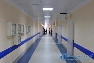 Защита прав медицинских организаций