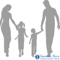 Защита родителей