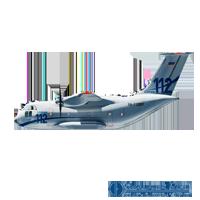 Лицензия на авиационную деятельность, лицензирование авиации, лицензия на авиационную технику, лицензия на производство авиационной техники, лицензия на испытание авиационной техники, лицензия на ремонт авиатехники | Объединенные Юристы