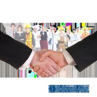 Разрешение на привлечение иностранной рабочей силы, получить разрешение на использование иностранных работников из визовых стран, получить разрешение на работу в России, оформить разрешение на работу иностранному гражданину | Объединенные Юристы