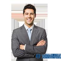 Регистрация ООО, регистрация фирм в г. Москва, открыть фирму, создание ООО, регистрация ООО в Москве, регистрация юридических лиц, регистрация фирм, регистрация предприятий, государственная регистрация юридических лиц, стоимость | Объединенные Юристы